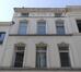 Rue Godecharle 31-33, étages, 2014