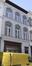 Godecharle 39 (rue)