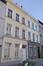 Godecharle 41, 43 (rue)