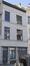 Godecharle 45 (rue)
