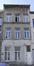 Godecharle 47 (rue)