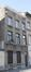 Godecharle 49 (rue)