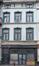 Chaussée d\'Ixelles 183, 2010