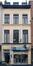 Ixelles 294 (chaussée d')