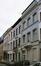 Rue Jean d'Ardenne 69 à 63, 2009