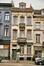 Lesbroussart 19 (rue)
