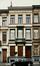 Lesbroussart 24 (rue)