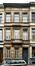 Lesbroussart 26 (rue)