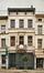 Lesbroussart 47 (rue)