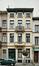 Lesbroussart 51 (rue)
