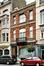 Lesbroussart 62 (rue)