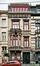 Lesbroussart 74 (rue)