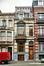 Lesbroussart 86 (rue)