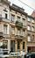 Lesbroussart 87 (rue)
