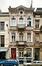 Lesbroussart 89 (rue)