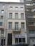 Luxemburgstraat 31