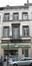 Luxembourg 41 (rue du)