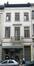 Luxembourg 43 (rue du)