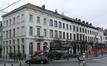 Luxembourg 1, 2-3, 4, 5, 6, 7 (place du)<br>Trèves 32 (rue de)<br>Luxembourg 8-8a, 9, 10, 11, 12, 13, 14 (place du)<br>Arlon 22, 24, 26, 32, 34, 36 (rue d')<br>Luxembourg 66-68 (rue du)