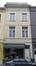 Marie de Bourgogne 3 (rue)