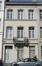 Marie de Bourgogne 4 (rue)