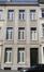 Marie de Bourgogne 6 (rue)