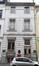Maria van Bourgondiëstraat 7