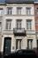 Maria van Bourgondiëstraat 8