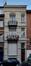 Maximilien 3 (rue)