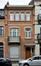 Maximilien 25 (rue)