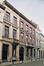 Naples 10, 12, 14 (rue de)