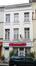 Parnasse 10 (rue du)