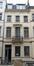 Parnasse 32 (rue du)