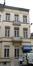Parnasse 34 (rue du)