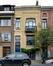 Rue du Relais 125, 2014