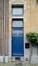 Rue du Relais 125, porte, 2014