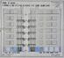 Square du Solbosch 6, élévations,© ACI/Urb. 158-131 (1935).