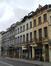 Rue de Trêves 20 à 26, 2013