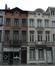 Rue de Trêves 8 et 10, 2013