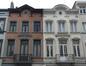 Rue de Trêves 8 et 10, étages, 2013