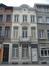 Rue de Trêves 10, 2013