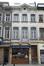 Rue de Trêves 22, 2013