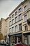Tulipe 27 (rue de la)