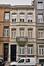 Tulipe 40 (rue de la)