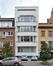 Université 92 (avenue de l')