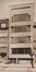 Avenue de l'Université 92,© Bâtir, 70, 1938, p. 403.