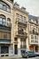Van Elewyck 13 (rue)