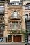 Van Elewyck 17 (rue)