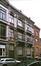 Van Elewyck 31, 33 (rue)