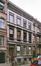 Van Elewyck 35 (rue)